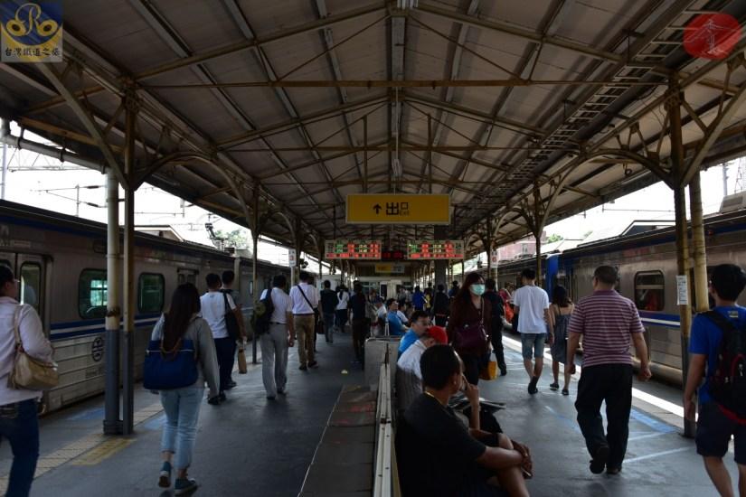 Tainan_8336_015_Station.JPG
