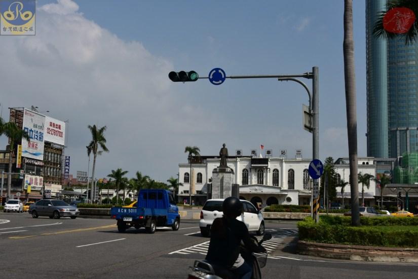 Tainan_8336_027_Station.JPG