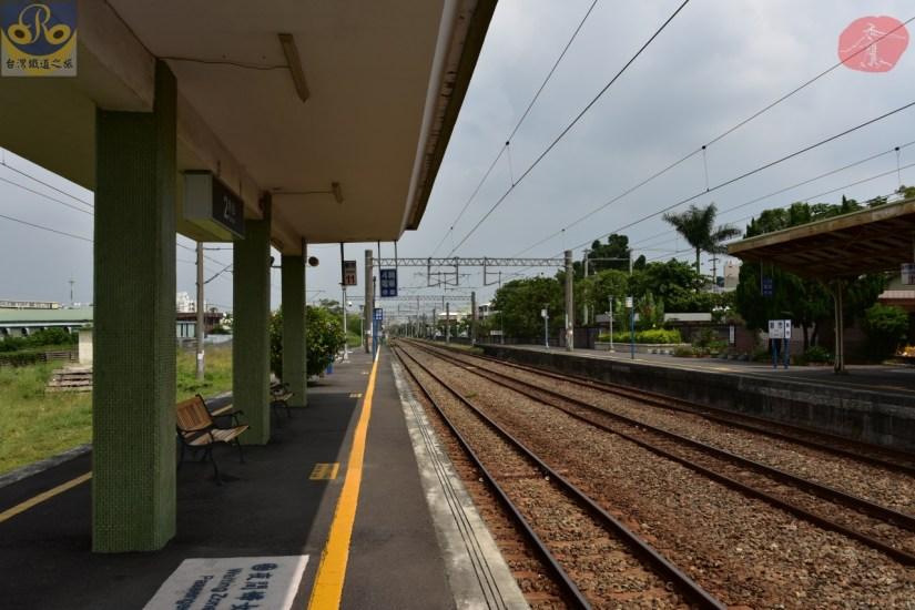 Xinshi_8330_002_Station.JPG