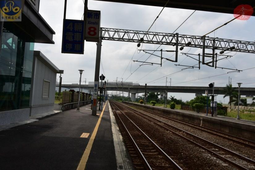 Xinshi_8330_014_Station.JPG