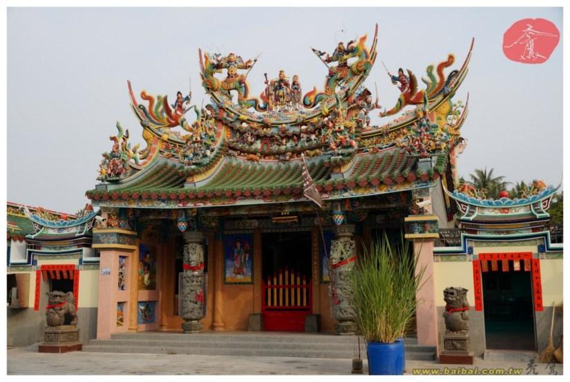Temple_158_33_comser1070.jpg