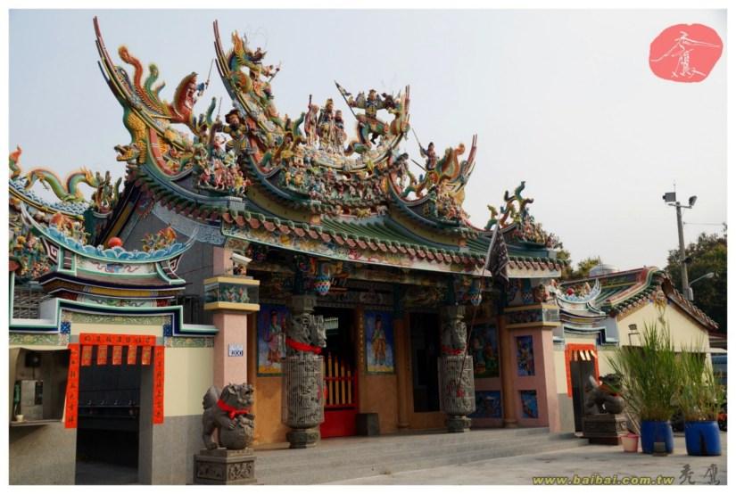 Temple_158_34_comser1070.jpg