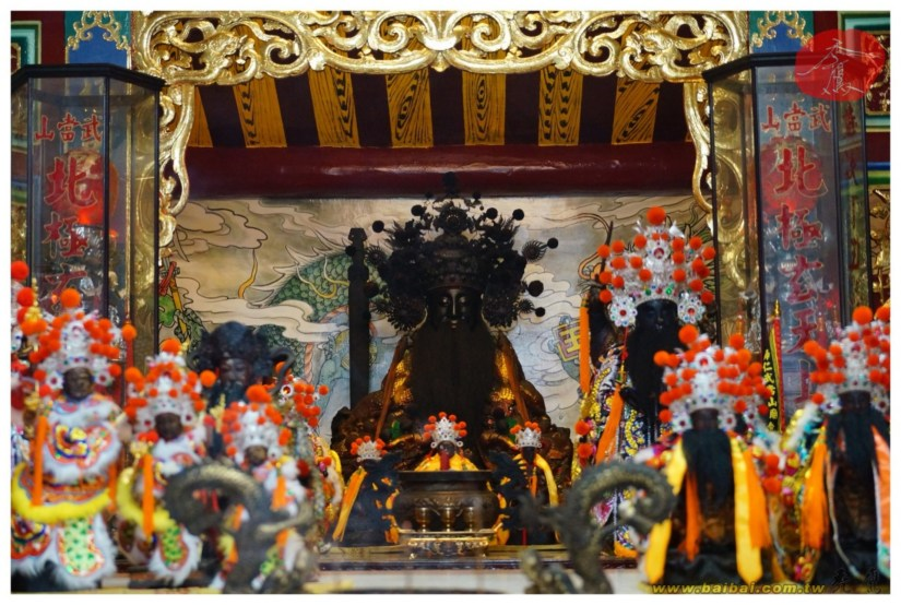 Temple_158_36_comser1070.jpg