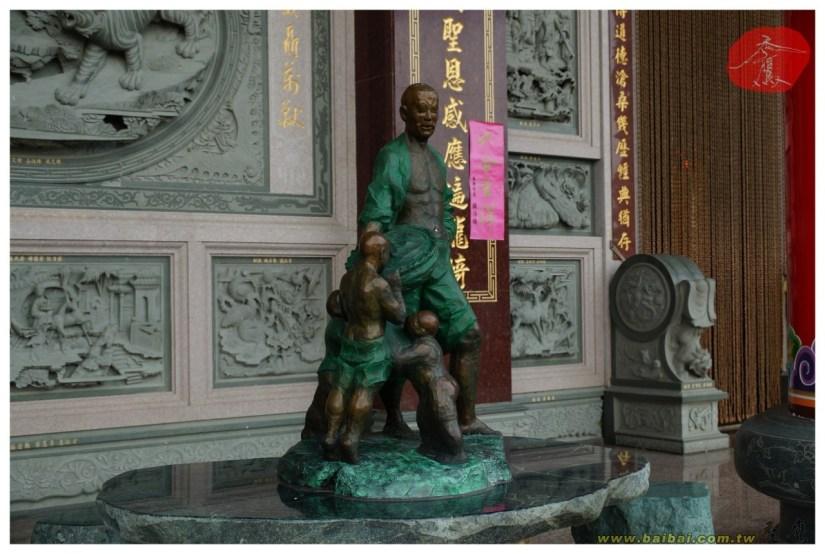 Temple_207_33_comser1160.jpg