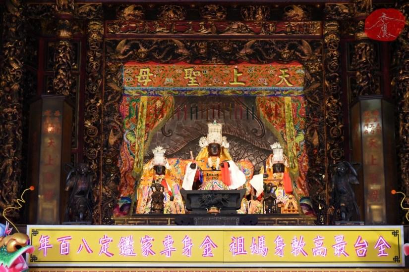 Temple_219_08_comser1555.jpg