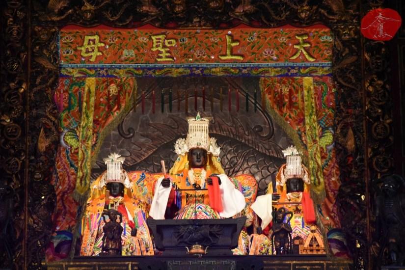 Temple_219_10_comser1555.jpg
