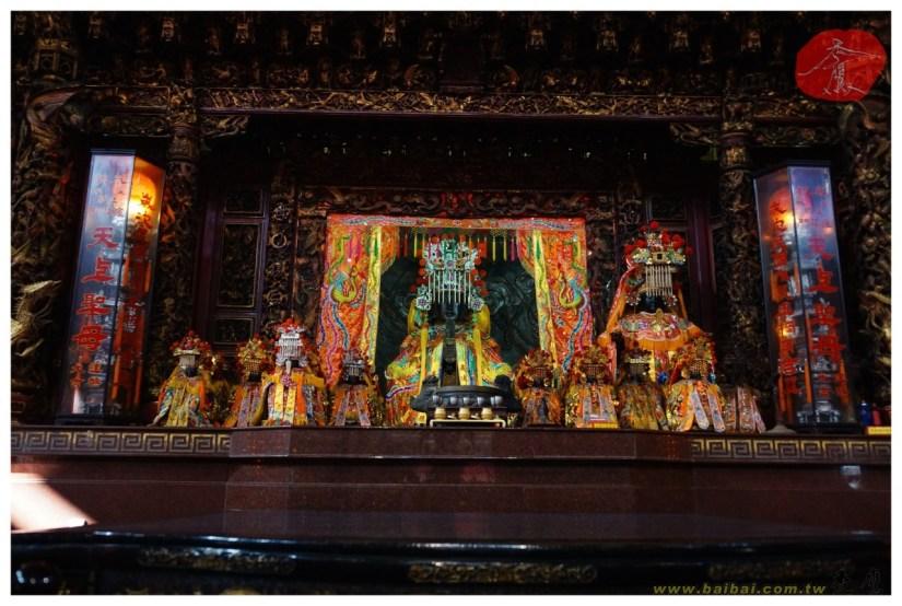Temple_219_16_comser1555.jpg