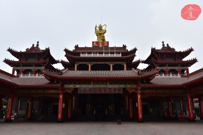 Temple_227_01_comser12.jpg