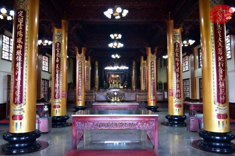 Temple_227_09_comser12.jpg