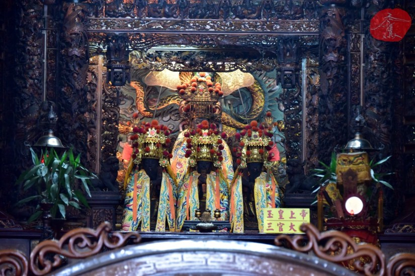 Temple_227_10_comser12.jpg