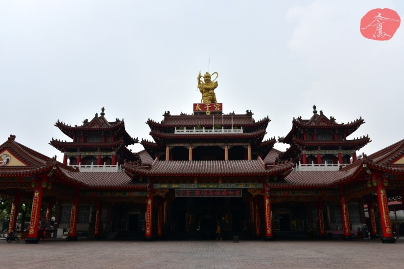 Temple_227_12_comser12.jpg