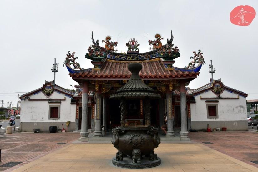 Temple_227_14_comser12.jpg