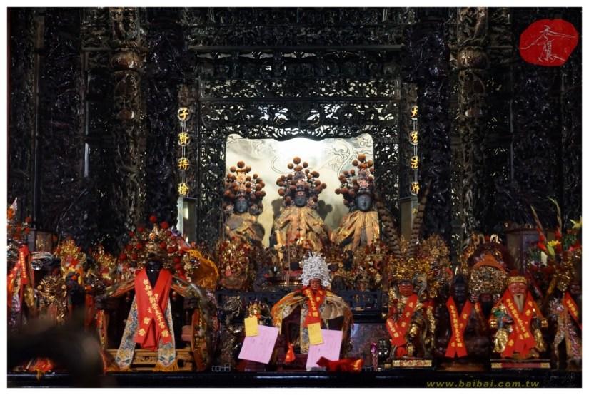 Temple_227_30_comser12.jpg