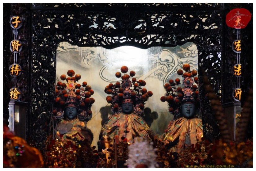 Temple_227_32_comser12.jpg