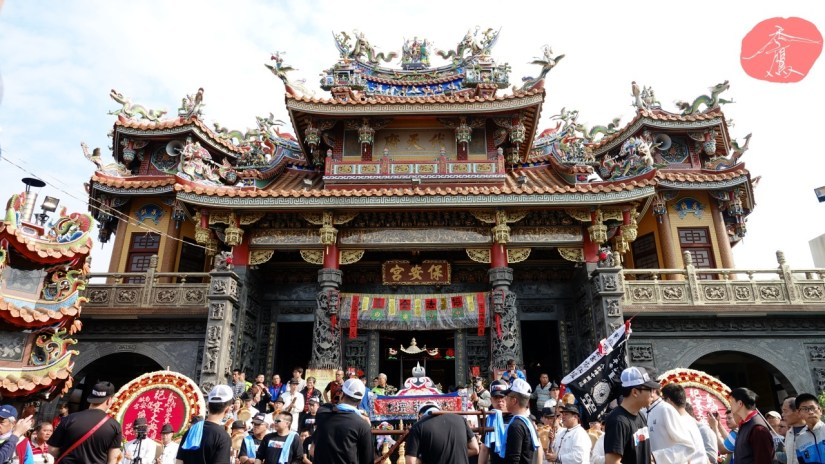 Temple_406_01_comser1373.jpg