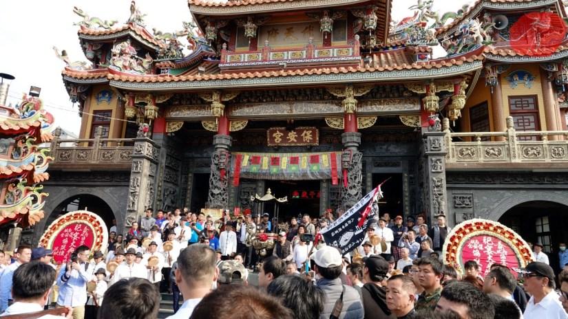 Temple_406_03_comser1373.jpg