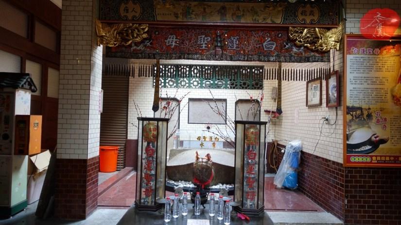 Temple_406_11_comser1373.jpg