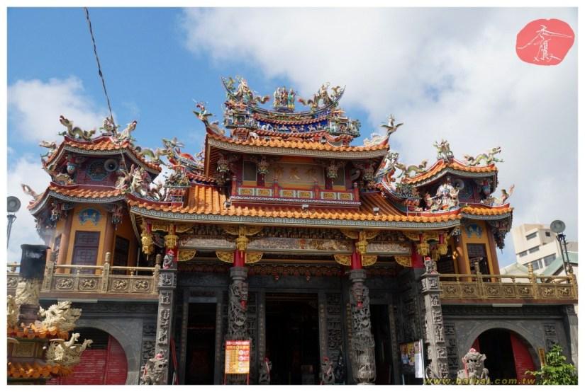 Temple_406_14_comser1373.jpg