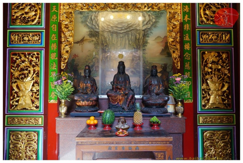 Temple_406_19_comser1373.jpg