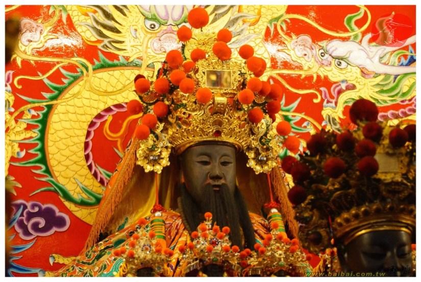 Temple_406_27_comser1373.jpg