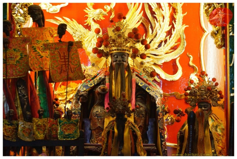 Temple_406_30_comser1373.jpg