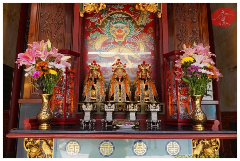 Temple_426_12_comser1419.jpg