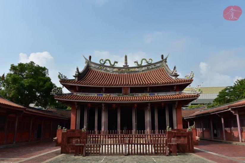 12483_117873_002_Temple.JPG