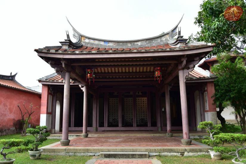 12483_117873_016_Temple.JPG