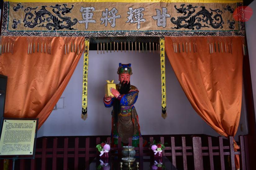 12484_117860_006_Temple.JPG