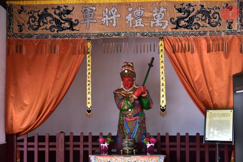 12484_117860_012_Temple.JPG
