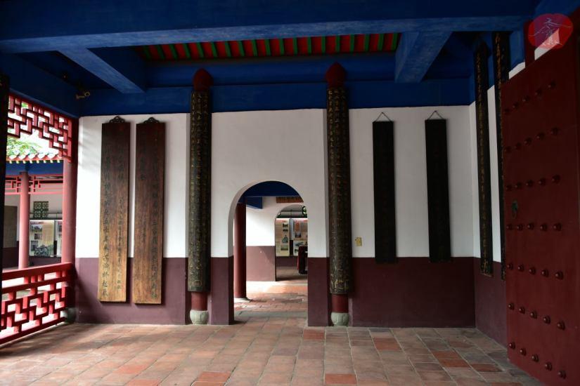 12484_117860_015_Temple.JPG