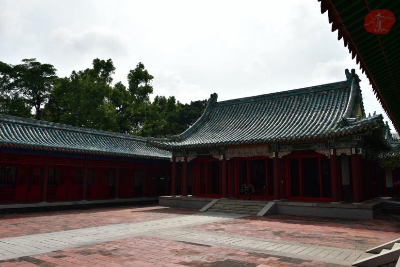 12484_117860_018_Temple.JPG