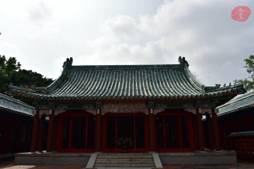 12484_117860_019_Temple.JPG