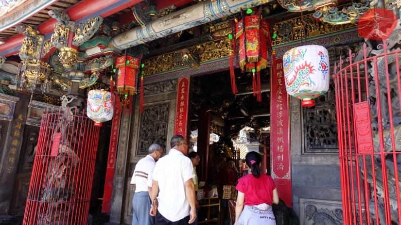 1556_8506_06_Temple.jpg