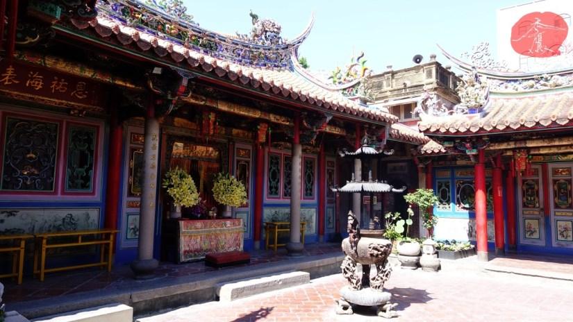 1556_8506_10_Temple.jpg