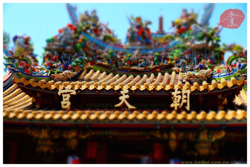 1556_8506_13_Temple.jpg