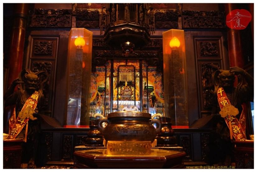 1556_8506_14_Temple.jpg
