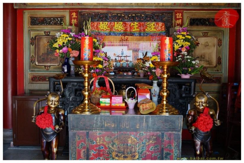 1556_8506_21_Temple.jpg