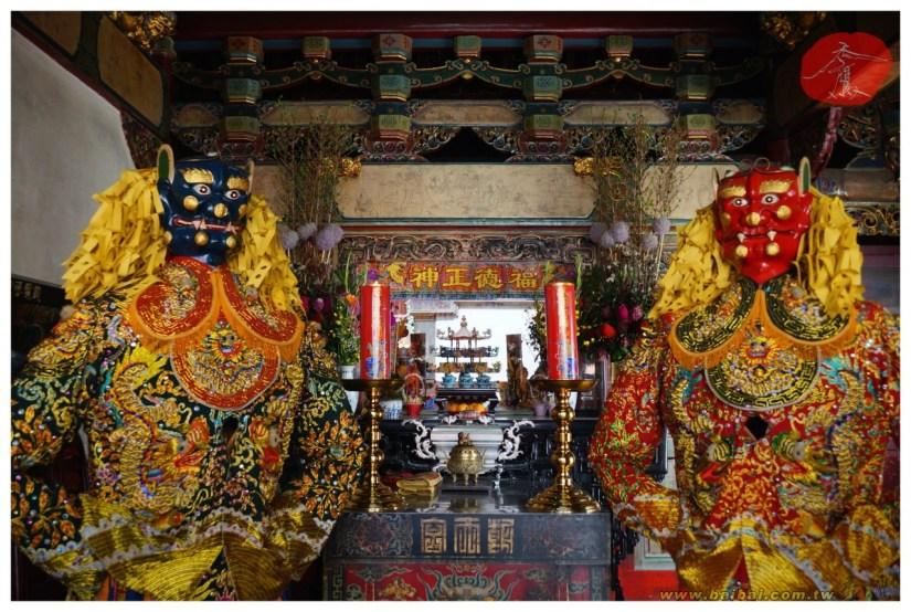 1556_8506_30_Temple.jpg