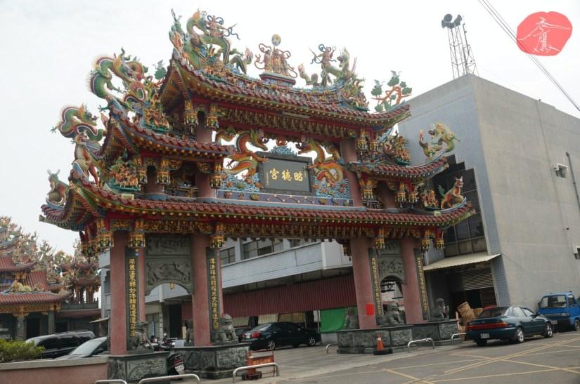 155_1072_01_Temple.JPG
