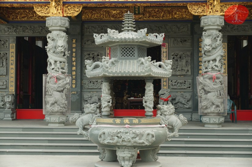 155_1072_02_Temple.JPG