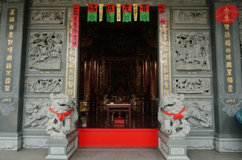 155_1072_07_Temple.JPG