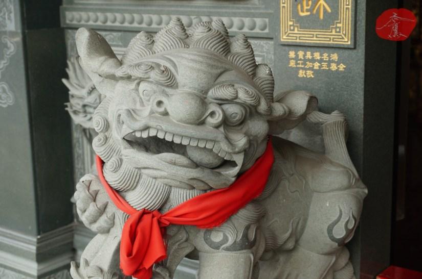 155_1072_09_Temple.JPG