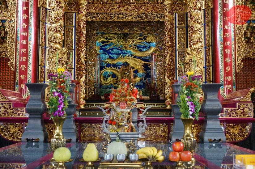155_1072_12_Temple.JPG