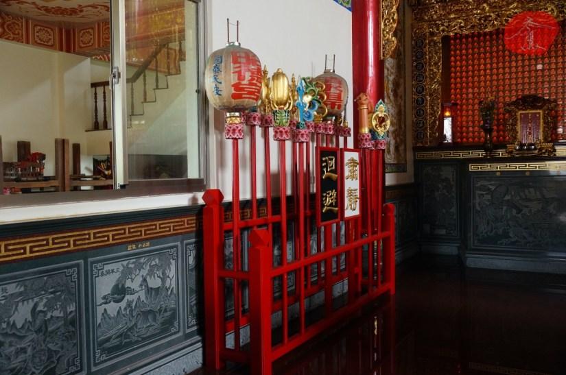 155_1072_27_Temple.JPG