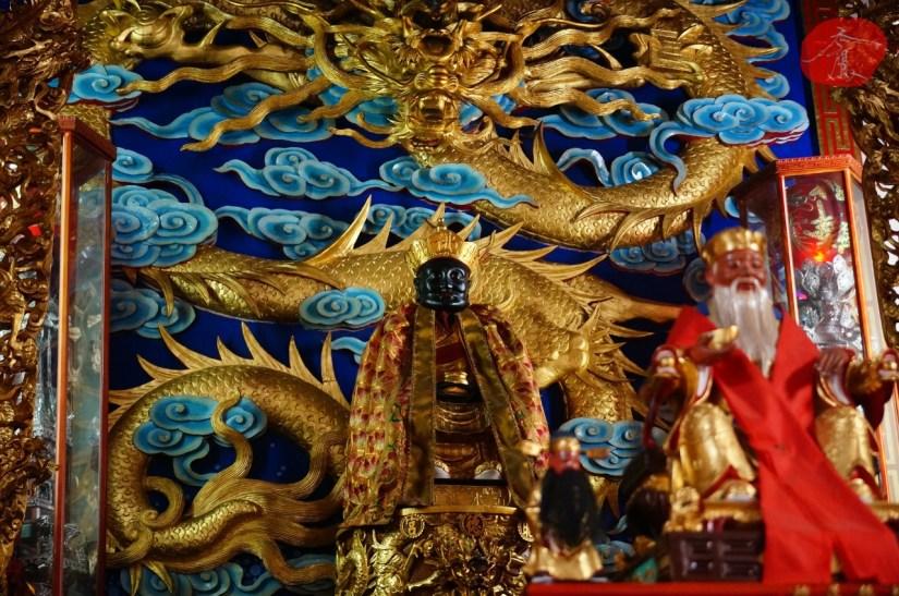 155_1072_41_Temple.JPG