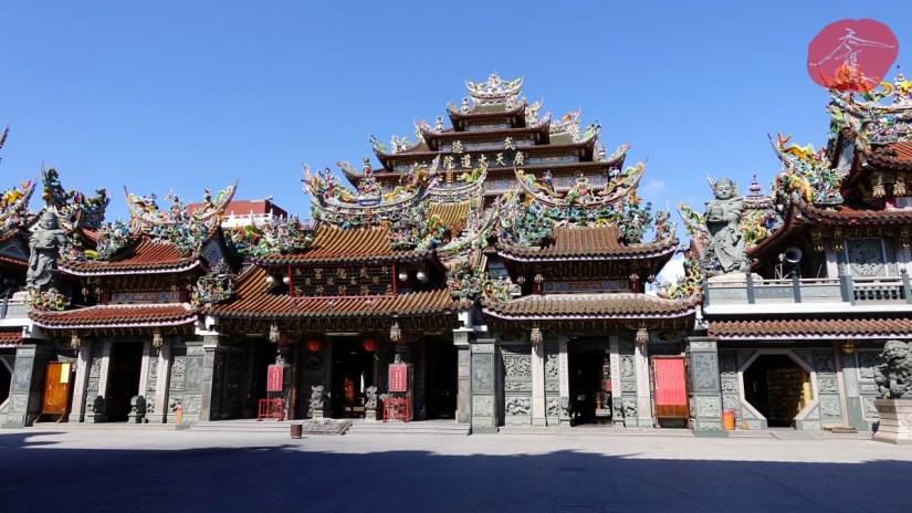 1589_8523_03_Temple.jpg