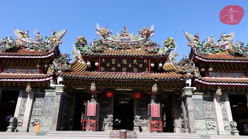 1589_8523_04_Temple.jpg