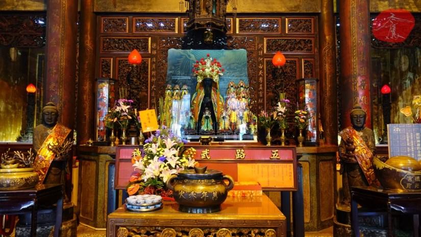 1589_8523_07_Temple.jpg