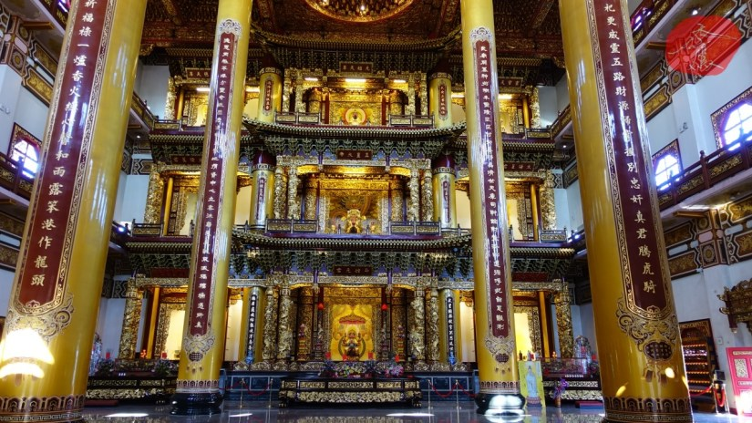 1589_8523_17_Temple.jpg